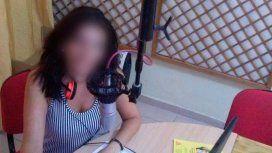 El dueño de la radio de San Juan denunciado por violencia de género sigue prófugo