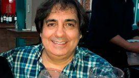 Rodolfo Ridao, director de las emisoras Clásicos y Bohemia de San Juan