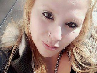 Ariana tenía 30 años y vivía con sus padres y su hija en Villa Tesei: su papá la asesinó