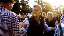 El Gobierno emite bonos de deuda respaldado con la plata de los jubilados