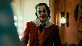 Las amenazas terroristas en Estados Unidos por el estreno de Joker provenían de Córdoba
