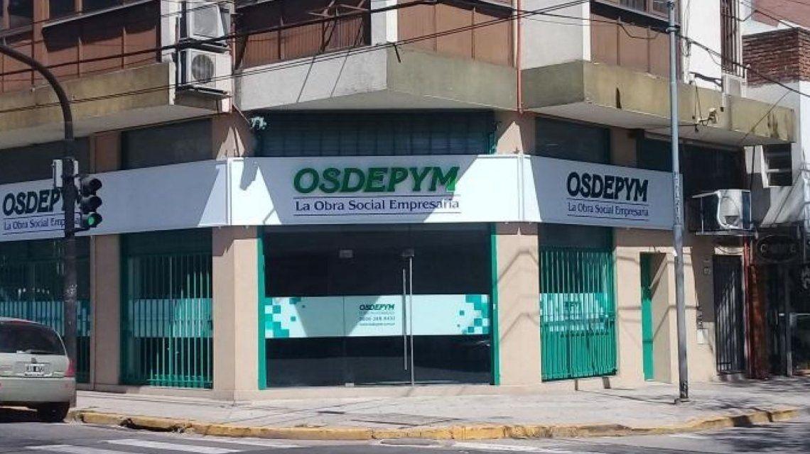 OSDEPYM incrementó sus ventas un 29% en el último trimestre