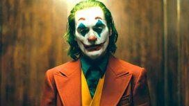 ¿Quiénes son los cordobeses acusados de hacer la amenaza en EE.UU. en el estreno de Joker?