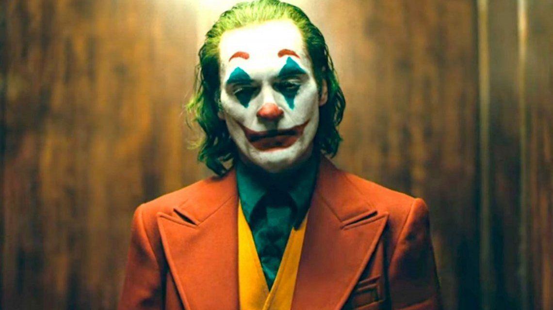 ¿Quiénes son los cordobeses acusados de realizar la amenaza terrorista en EE.UU. durante el estreno de Joker?