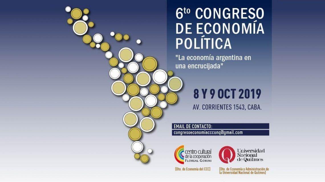 Argentina en una encrucijada: debaten sobre lo que viene