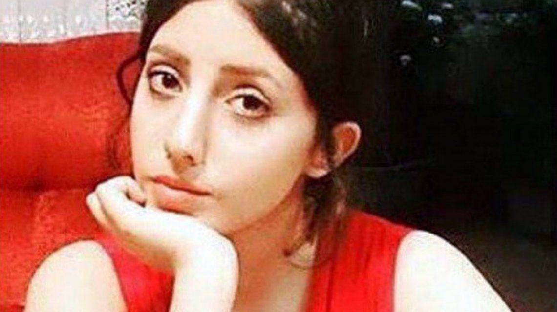 ¿Cuál es la verdadera cara de Sahar Tabar?