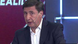 Ley de Góndolas y fomento a los pequeños productores: las claves del plan contra el hambre de Alberto Fernández