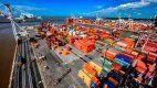 Apdfa denunció a la AABE por presunta privatización de terrenos portuarios