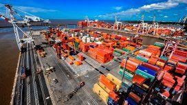 El Gobierno dio marcha atrás con la designación de nuevas autoridades en el Puerto de Buenos Aires