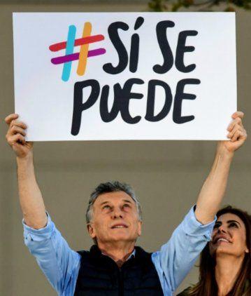 Obligan a todos los policías de Corrientes a concurrir de civil al acto del Sí, se puede