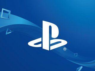 sony confirmo la fecha de lanzamiento de la playstation 5
