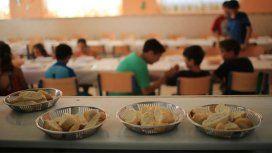 El 45% de los habitantes de la Ciudad y el Conurbano come menos por la crisis