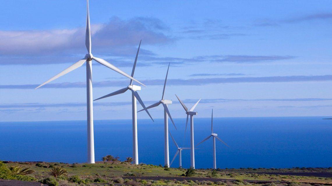 Denuncian que el cepo cambiario traba inversiones por US$2 mil millones en energía eólica