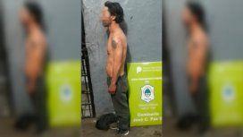 Una mujer fue asesinada y arrojada a un pozo ciego: detuvieron a su ex pareja