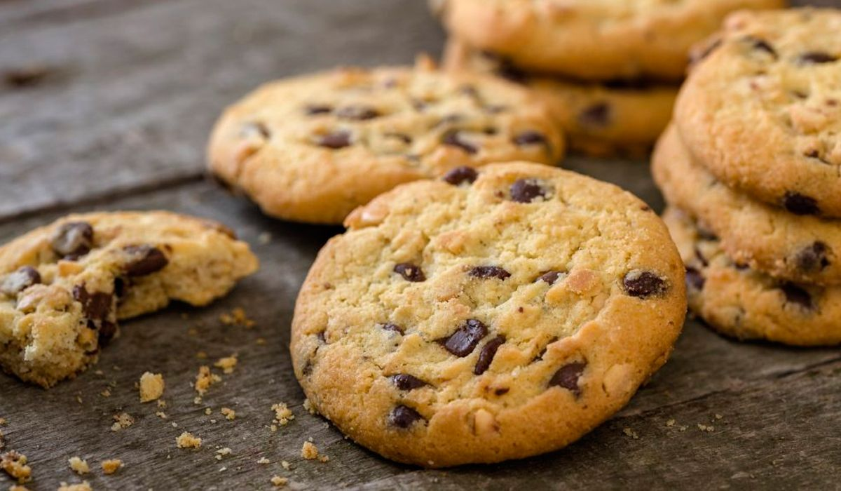 La Anmat prohibió la venta de unas galletitas y un orégano