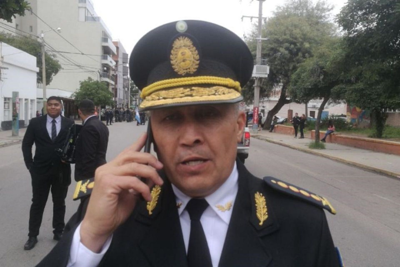 Marcelino Elizondo