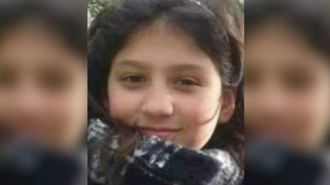 Desesperada búsqueda de una nena de 10 años que se perdió en Punta Indio