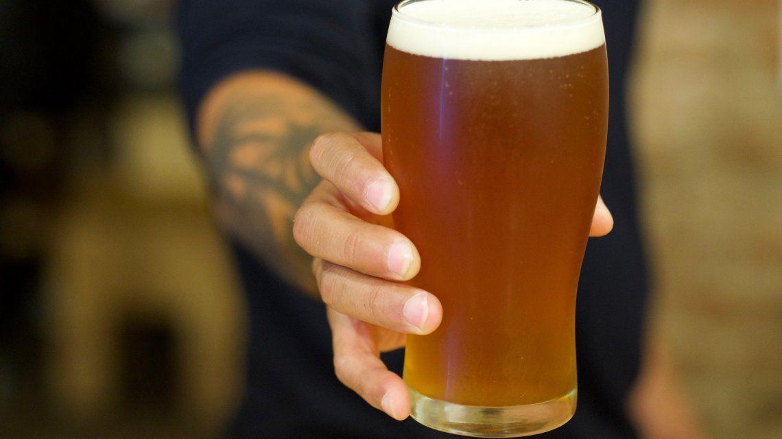 Cerveza alemana: 5 opciones para probarla en Buenos Aires