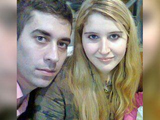 encontraron culpable a karen klein, la mujer acusada de parricidio en pilar