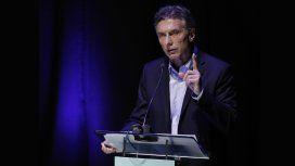 Macri en un nuevo debate presidencial cuatro años después: ¿qué había dicho en 2015?