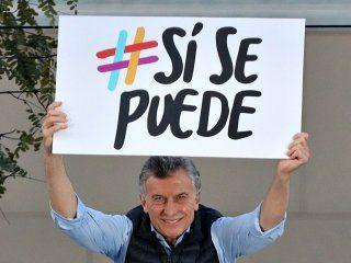 fin del relato macrista: el 80% de los argentinos reconoce que macri dejo una crisis social y economica en el pais