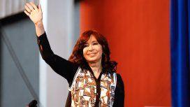 Les dije que era un machirulo: Cristina Kirchner salió al cruce de los dichos de Macri