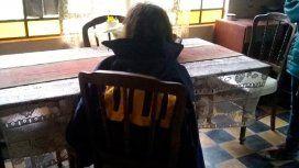 Misterio en Punta Indio: quién es y qué decía la vecina de Abril