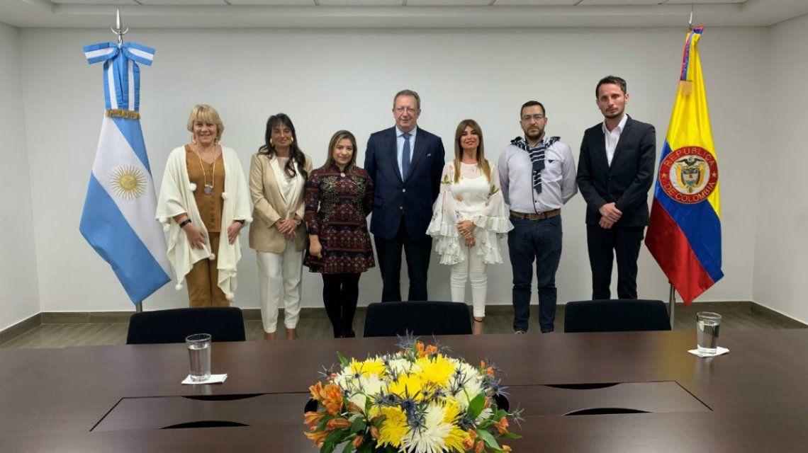 El Women Economic Forum se realizará por primera vez en Buenos Aires en 2020