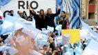 Macri culpó otra vez a los votantes: Si ganábamos nosotros, el dólar seguía a $45