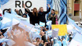 Macri culpó otra vez a los votantes por la devaluación: Si la elección la ganábamos nosotros el dólar seguía a $45