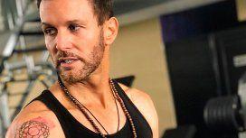 Axel suspendió un recital tras la denuncia por abuso sexual en su contra