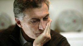 IVA y Ganancias: nuevo revés de la Corte al gobierno de Macri