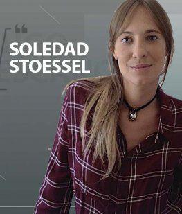Revuelta plebeya y fracaso neoliberal en Ecuador