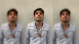 Detuvieron a un hijo del Chapo Guzmán durante un operativo de rutina en Culiacán