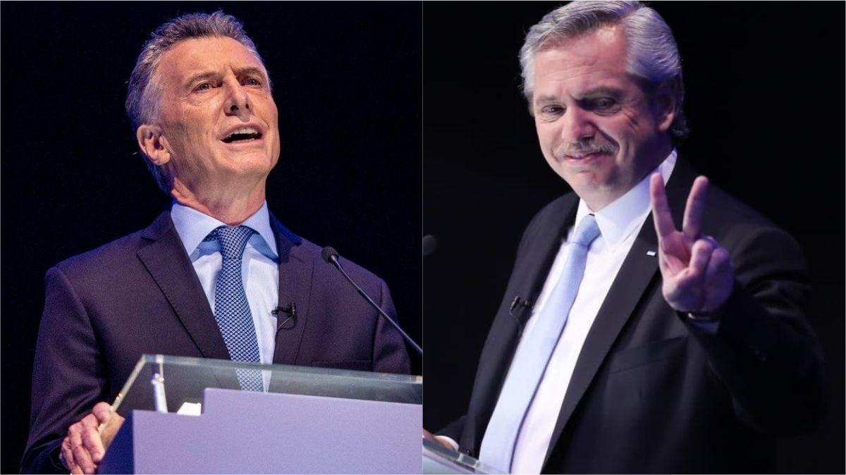 Elecciones 2019: arrancaron los comicios en todo el país