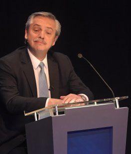 Alberto Fernández volvió a revolucionar Twitter con respuestas a sus seguidores