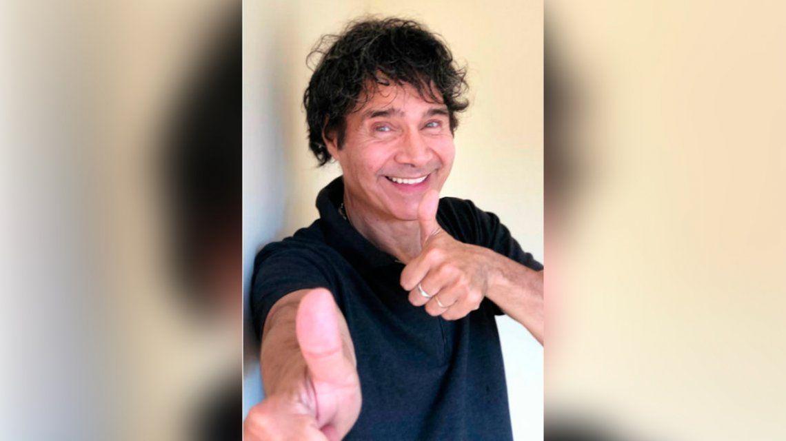 Valés mucho más de lo que creés: una reflexión de Claudio María Domínguez