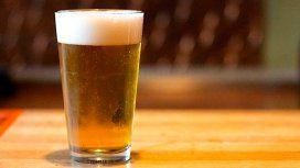 Prohíben la venta de una cerveza en todo el país