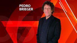 Represión y muertos: el análisis Pedro Brieger sobre la situación en Bolivia