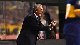 Un Boca en crisis busca un triunfo ante Arsenal para levantar cabeza