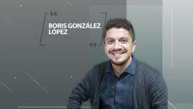 Crisis institucional en Chile: heridas políticas y daños económicos