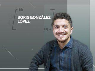 crisis institucional en chile: heridas politicas y danos economicos
