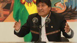 Evo ganador en las elecciones y el reclamo opositor: el trasfondo del conflicto en Bolivia