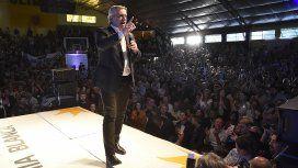 Con las inversiones en Argentina como tema, Alberto se reunirá con el presidente de México
