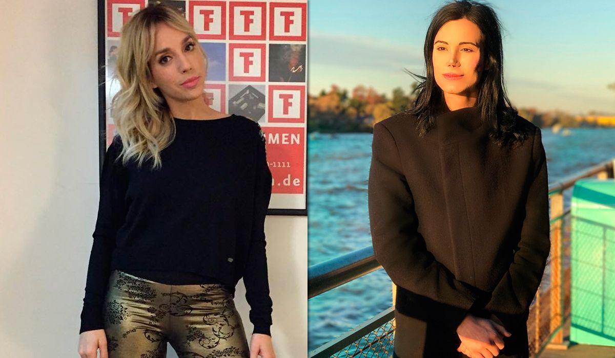 Tamara Pettinato defendió a su hermano Felipe tras la denuncia por abuso sexual: Es un hecho que no sucedió