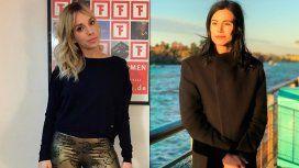 Tamara Pettinato defendió a su hermano tras la denuncia por abuso sexual: Es un hecho que no sucedió