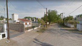 Córdoba: golpeó a su mujer en la cabeza con un caño, ella agonizó 16 días y murió