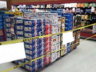 veda electoral: ¿hasta que hora se puede comprar y vender alcohol?