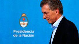 Punto final para la nueva experiencia neoliberal en la Argentina