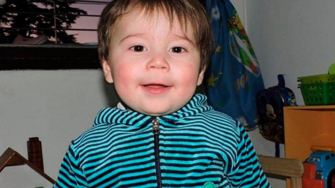 Imputaron al secretario de Salud Adolfo Rubinstein por no depositar US$152 mil: los necesita un nene de 2 años